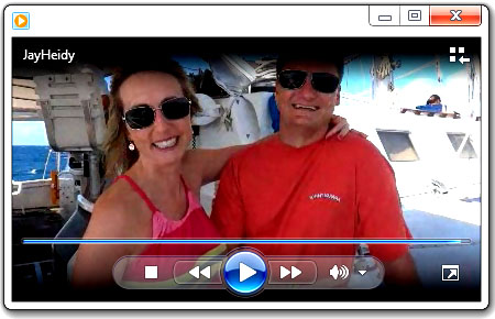 Caribbean-boat-vacations<br /> Caribbean-charter-boat